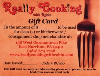 Gift Cards 2014-1