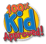 100_percent_kid_approved